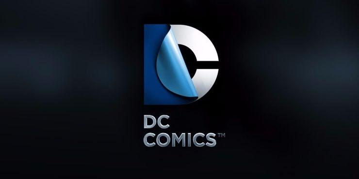Dc Comics di Glaser