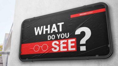 Photo of Perché le immagini sono fondamentali per la tua azienda: i 10 poteri del visual