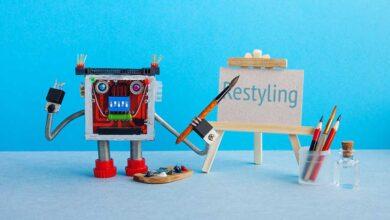 Photo of Restyling della Visual identity: Perché i brand aggiornano la propria identità visiva