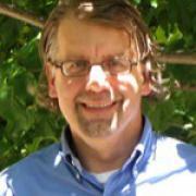 John Wirtz