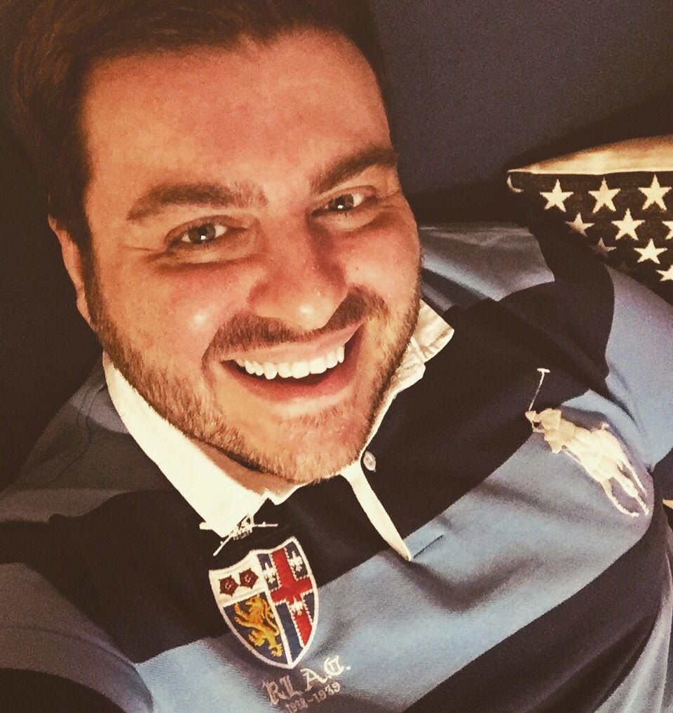 Ciro Brandi